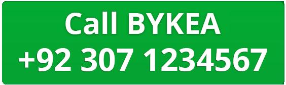 BYKEA Careers: Jobs in BYKEA Pakistan: Apply Online!